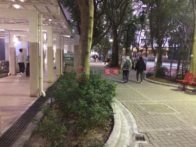 錦豐苑D座錦莉閣 (Kam Lei House Block D Kam Fung Court) 馬鞍山|搵地(OneDay)(2)