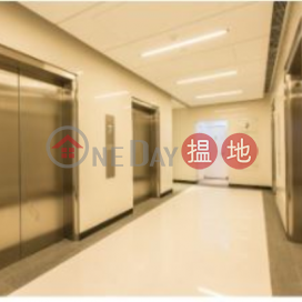 Studio Flat for Rent in Mong Kok|Yau Tsim MongWai Fung Plaza(Wai Fung Plaza)Rental Listings (EVHK9868)_0