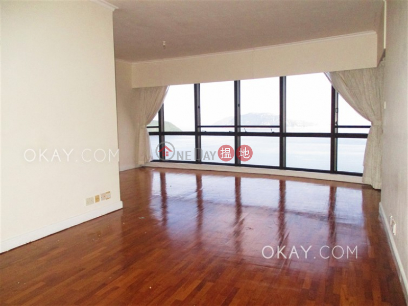3房2廁,實用率高,極高層,星級會所《浪琴園出租單位》38大潭道 | 南區-香港|出租|HK$ 66,000/ 月