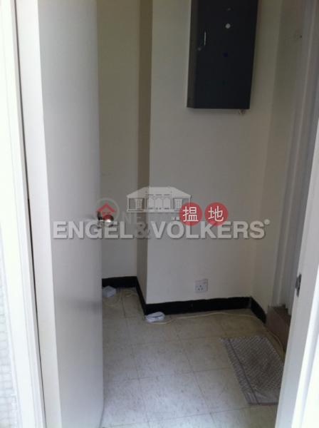 HK$ 120,000/ 月逸瓏灣2期 大廈5座大埔區-科學園三房兩廳筍盤出租|住宅單位