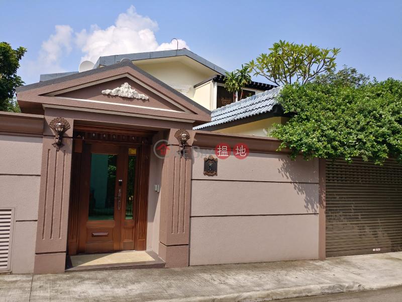 Hong Lok Yuen Fourth Street (House 1-3) (Hong Lok Yuen Fourth Street (House 1-3)) Hong Lok Yuen|搵地(OneDay)(1)