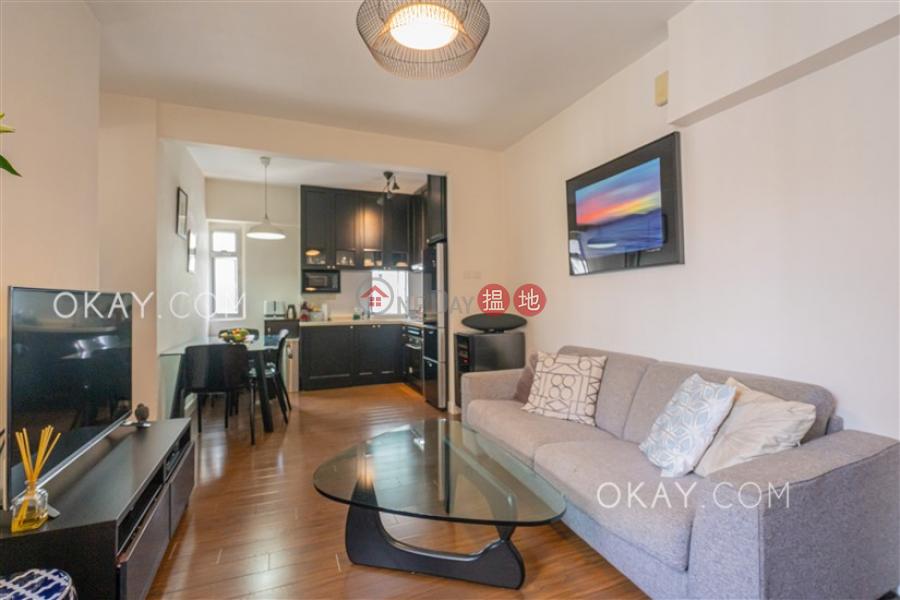 太平大廈-中層住宅出售樓盤-HK$ 1,025萬