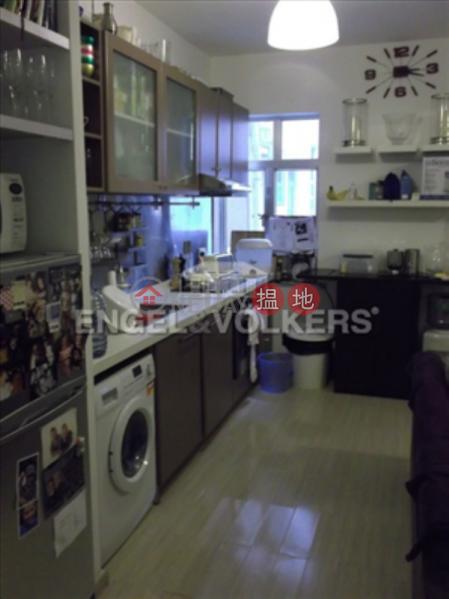 薄扶林三房兩廳筍盤出售|住宅單位96薄扶林道 | 西區香港出售HK$ 2,880萬