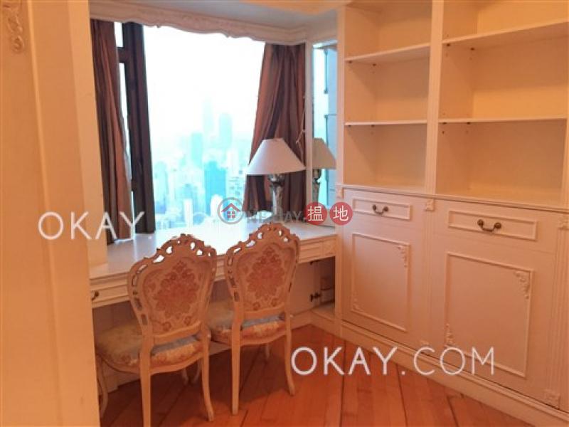 寶翠園|高層|住宅|出租樓盤-HK$ 55,000/ 月
