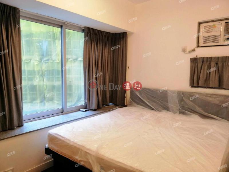 Bonham Court | 2 bedroom Low Floor Flat for Sale | Bonham Court 寶恆苑 Sales Listings