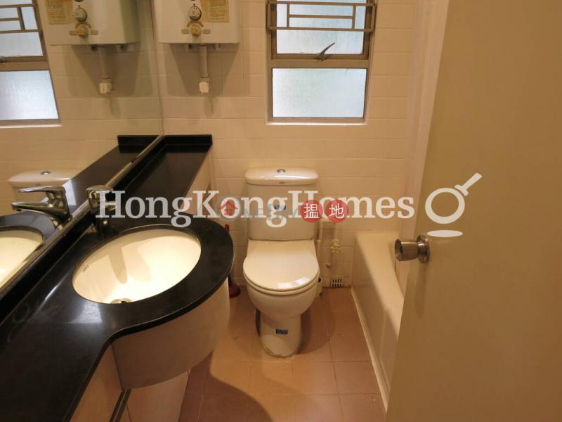 HK$ 52,000/ 月 景翠園 西區景翠園4房豪宅單位出租
