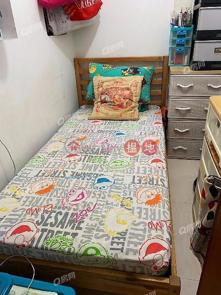 Tower 1 Carmen\'s Garden | 3 bedroom Low Floor Flat for Rent | Tower 1 Carmen\'s Garden 嘉文花園1座 Rental Listings