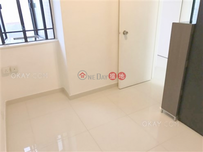 Tasteful 2 bed on high floor with harbour views | For Sale | 58A-58B Conduit Road | Western District, Hong Kong, Sales, HK$ 16M