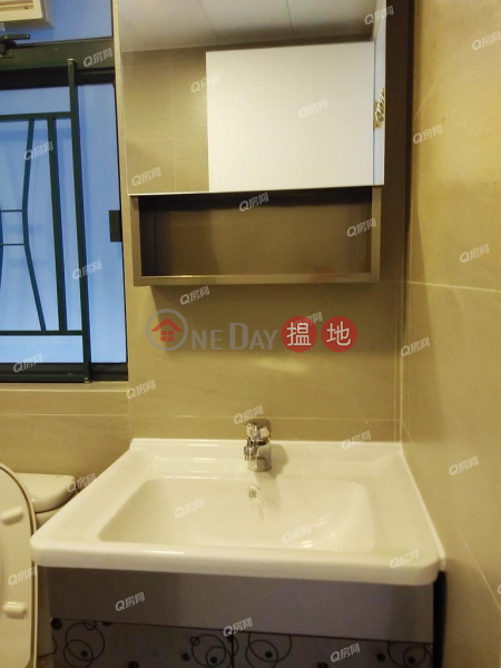 Property Search Hong Kong | OneDay | Residential Rental Listings | Tower 4 Phase 2 Metro City | 3 bedroom Low Floor Flat for Rent