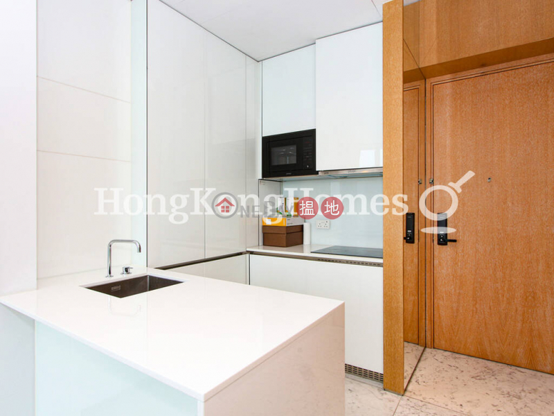 Property Search Hong Kong | OneDay | Residential | Sales Listings 1 Bed Unit at The Gloucester | For Sale