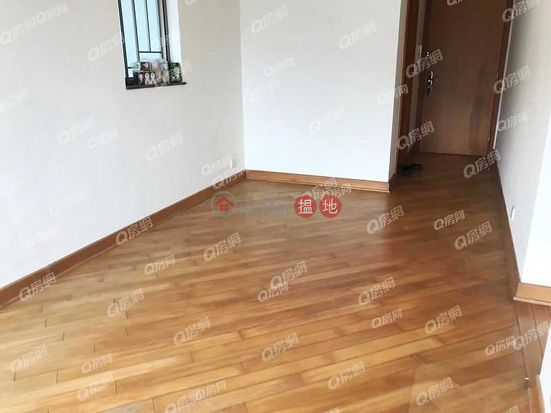 HK$ 16,800/ month Tower 2 Phase 2 Park Central | Sai Kung, Tower 2 Phase 2 Park Central | 2 bedroom Mid Floor Flat for Rent