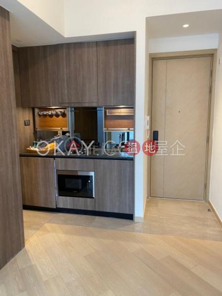 翰林峰1座中層-住宅|出售樓盤-HK$ 1,200萬