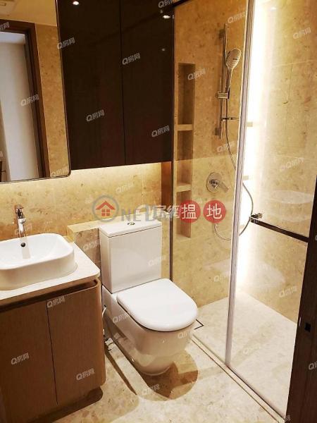 香港搵樓|租樓|二手盤|買樓| 搵地 | 住宅出租樓盤香島罕有複式一房戶《香島租盤》