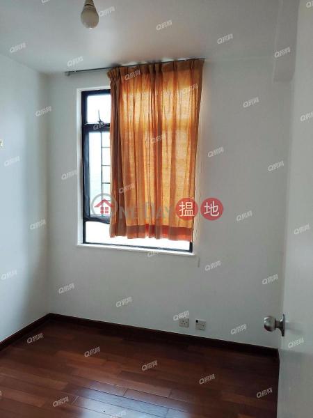 Heng Fa Chuen Block 31 | 3 bedroom Mid Floor Flat for Sale | Heng Fa Chuen Block 31 杏花邨31座 Sales Listings