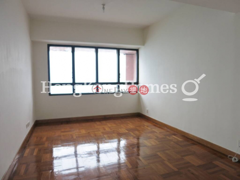 HK$ 69,000/ month, Pacific View Block 2 | Southern District | 3 Bedroom Family Unit for Rent at Pacific View Block 2