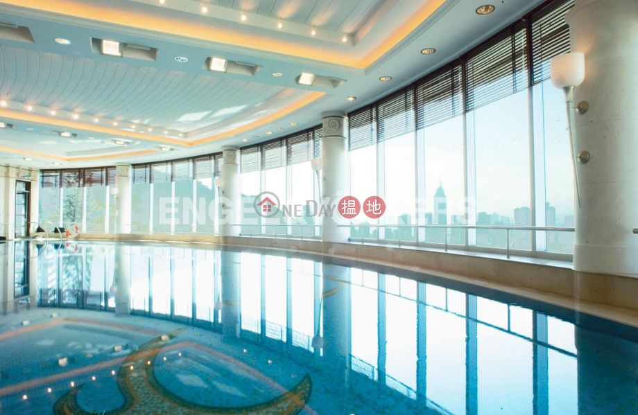 Property Search Hong Kong | OneDay | Residential, Rental Listings, 4 Bedroom Luxury Flat for Rent in Stubbs Roads