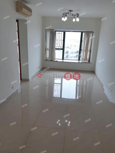 Park Avenue | 2 bedroom Mid Floor Flat for Rent|Park Avenue(Park Avenue)Rental Listings (XGJL997801745)_0