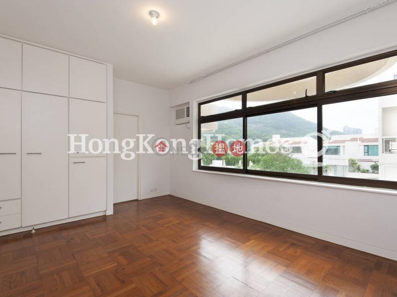 香港搵樓|租樓|二手盤|買樓| 搵地 | 住宅-出租樓盤-赤柱山莊A1座三房兩廳單位出租