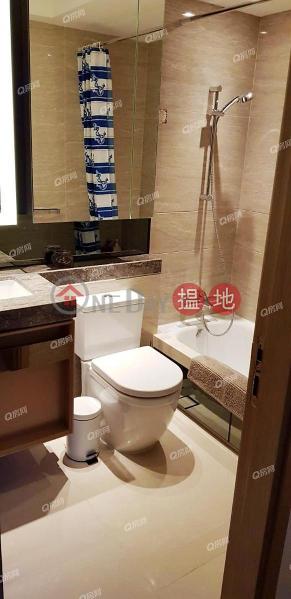 HK$ 22,000/ month Park Circle, Yuen Long, Park Circle | 3 bedroom Mid Floor Flat for Rent