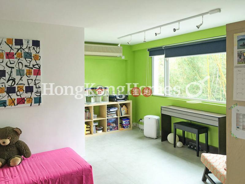 HK$ 3,800萬 慶徑石-西貢-慶徑石4房豪宅單位出售