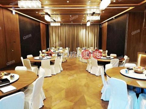 Shek Pai Wan Estate Block 5 Pik Yuen House | 2 bedroom Low Floor Flat for Rent|Shek Pai Wan Estate Block 5 Pik Yuen House(Shek Pai Wan Estate Block 5 Pik Yuen House)Rental Listings (XG1217700486)_0