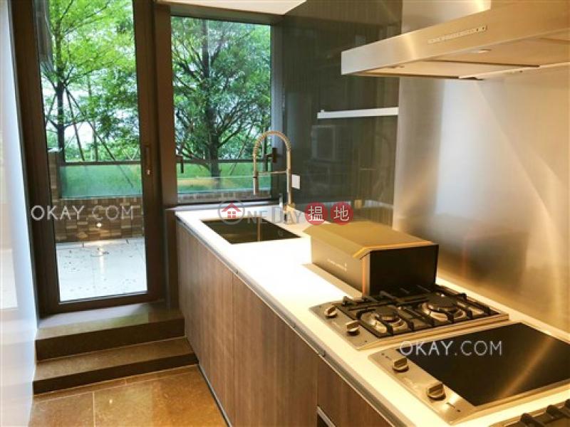 Block 1 New Jade Garden Low, Residential Rental Listings, HK$ 46,000/ month