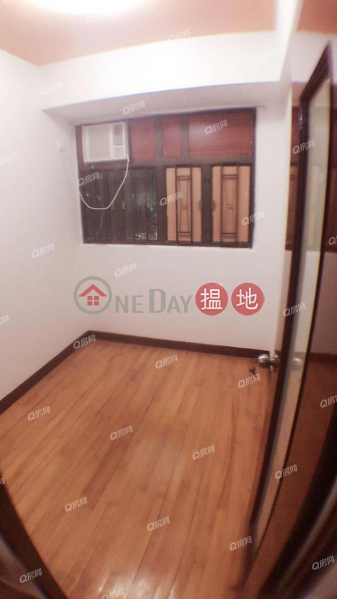 Property Search Hong Kong | OneDay | Residential | Rental Listings | Chiu Hin Mansion | 1 bedroom High Floor Flat for Rent
