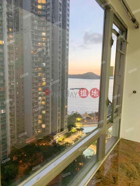 交通方便,即買即住,環境優美海怡半島3期美祥閣(20座)買賣盤20海怡半島街   南區香港 出售 HK$ 1,195萬