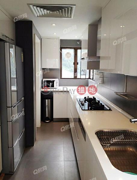 環境優美,實用三房,豪宅地段《寶雲閣買賣盤》|寶雲閣(Bowen Place)出售樓盤 (QFANG-S58663)