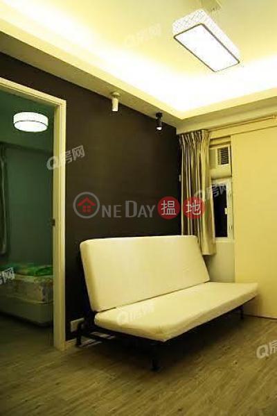 嘉易大廈中層住宅|出售樓盤-HK$ 550萬