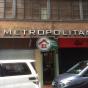 Metropolitan Apartment (Metropolitan Apartment) Wan Chai District|搵地(OneDay)(2)