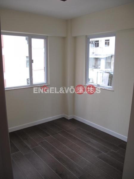 香港搵樓|租樓|二手盤|買樓| 搵地 | 住宅出售樓盤-西營盤兩房一廳筍盤出售|住宅單位
