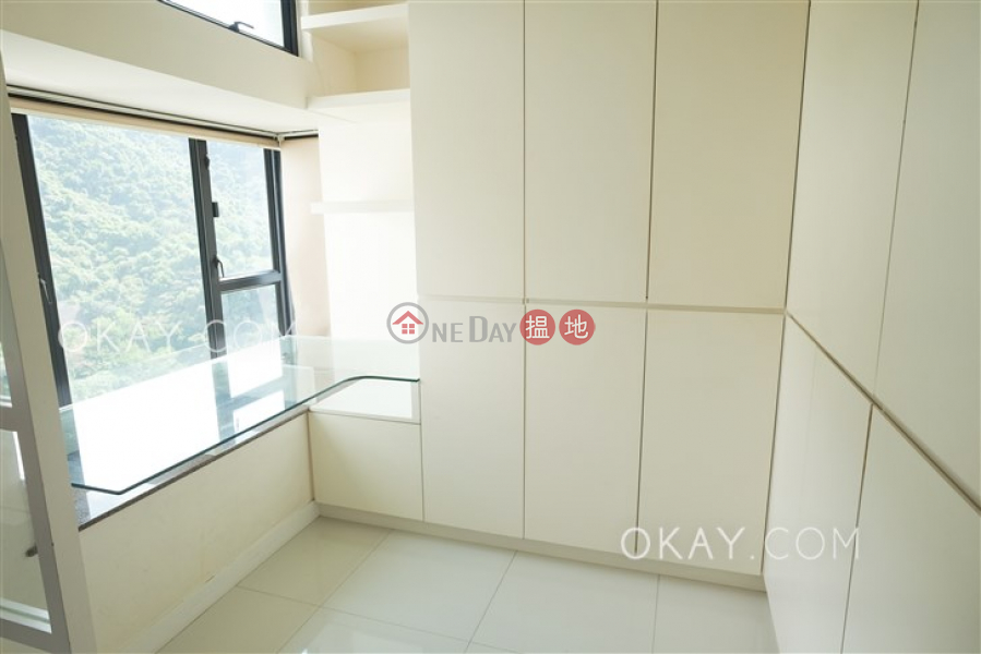 Stylish 2 bedroom on high floor | For Sale | Cayman Rise Block 1 加惠臺(第1座) Sales Listings