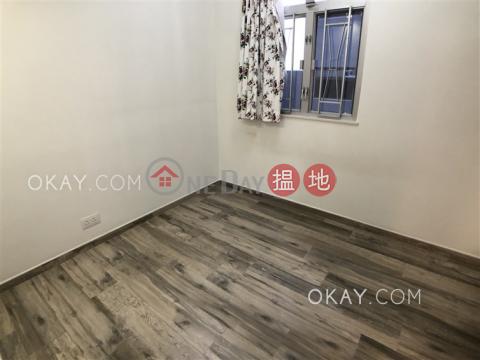 2房1廁,極高層《僑康大廈出售單位》|僑康大廈(Kiu Hong Mansion)出售樓盤 (OKAY-S228125)_0