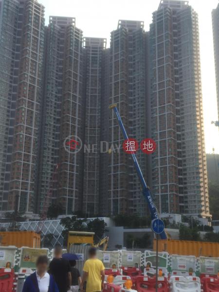 Tower 3 Phase 1 Ocean Shores (Tower 3 Phase 1 Ocean Shores) Tiu Keng Leng|搵地(OneDay)(1)