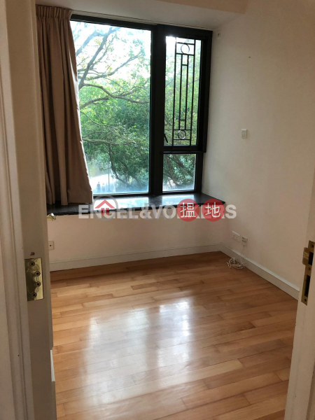 No 1 Po Shan Road Please Select Residential, Rental Listings, HK$ 58,000/ month