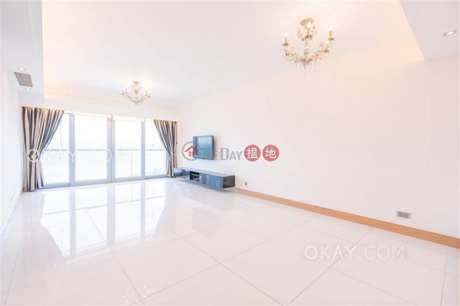 Gorgeous 3 bed on high floor with sea views & balcony   Rental   Phase 1 Residence Bel-Air 貝沙灣1期 Rental Listings