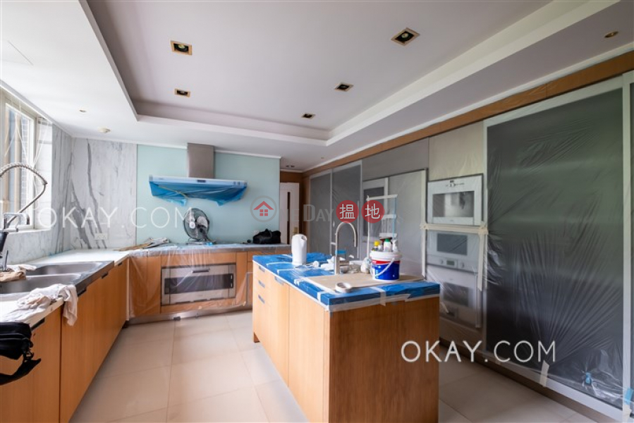 Luxurious 3 bedroom on high floor with balcony | Rental | 10 Tregunter Path | Central District, Hong Kong Rental, HK$ 280,000/ month