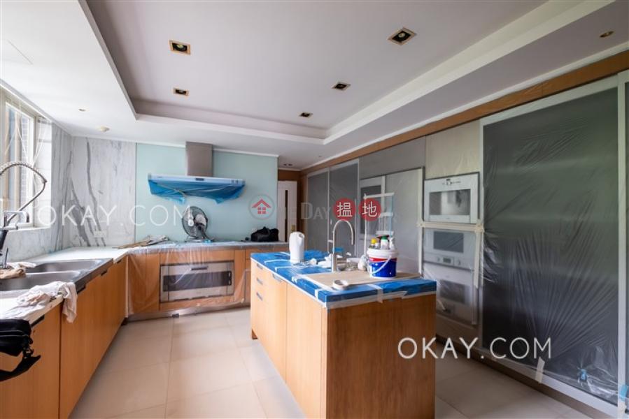 3房3廁,極高層,星級會所,露台《騰皇居出租單位》-10地利根德里 | 中區|香港|出租-HK$ 280,000/ 月