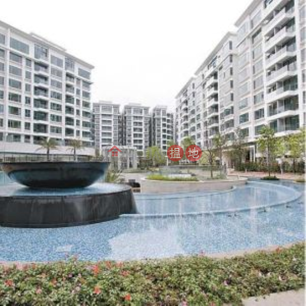 Providence Bay Providence Peak Phase 2 Tower 10 | Please Select, Residential | Sales Listings HK$ 17.5M