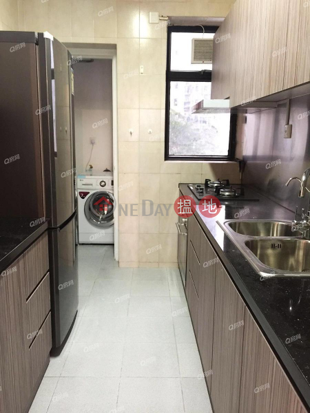 Property Search Hong Kong | OneDay | Residential, Sales Listings Beverly Hill | 3 bedroom Low Floor Flat for Sale