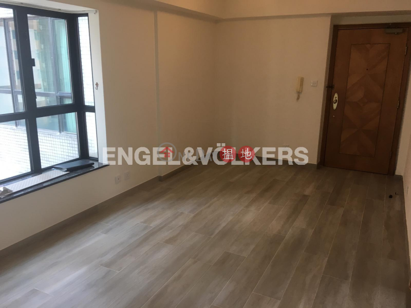 Wilton Place | Please Select, Residential Rental Listings, HK$ 34,000/ month