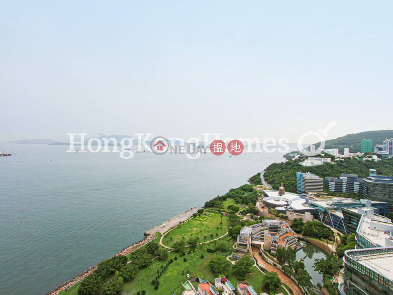 4 Bedroom Luxury Unit for Rent at Phase 1 Residence Bel-Air   Phase 1 Residence Bel-Air 貝沙灣1期 Rental Listings