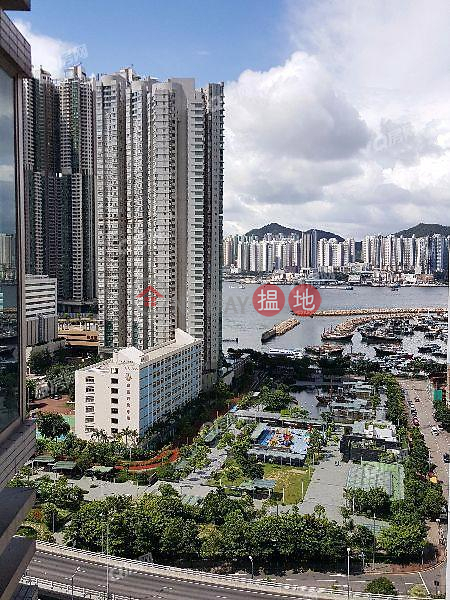 I‧Uniq Grand Middle Residential, Rental Listings, HK$ 21,000/ month