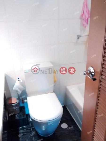 HK$ 8.88M | Yoho Town Phase 2 Yoho Midtown | Yuen Long | Yoho Town Phase 2 Yoho Midtown | 2 bedroom High Floor Flat for Sale