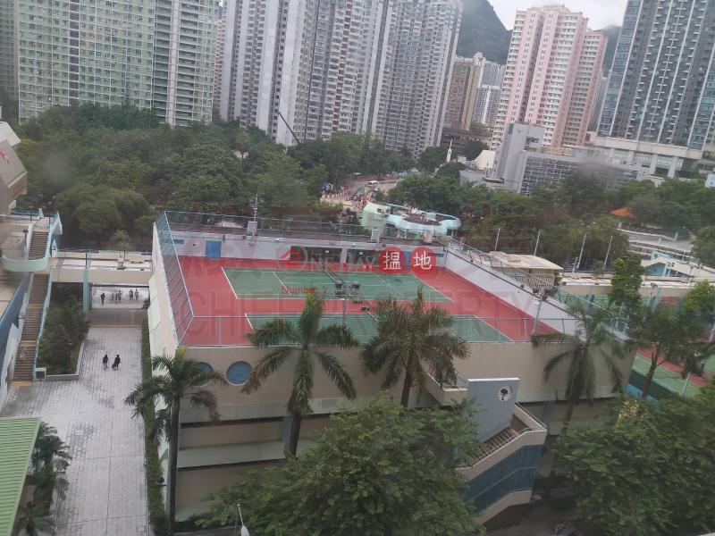 Laurels Industrial Centre   Middle, Industrial Rental Listings, HK$ 18,600/ month