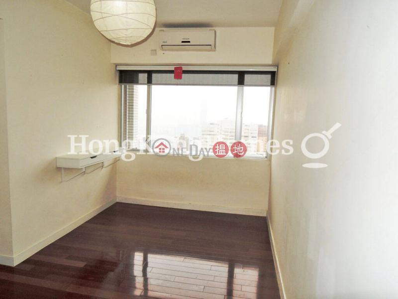 摩天大廈三房兩廳單位出租-132-142天后廟道 | 東區香港-出租HK$ 80,000/ 月
