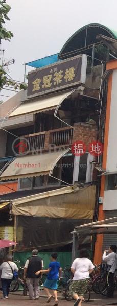 海傍街32號 (No 32 Praya Street) 長洲|搵地(OneDay)(1)