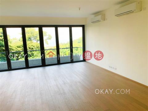 Exquisite 3 bedroom with balcony | Rental|La Vetta(La Vetta)Rental Listings (OKAY-R391160)_0