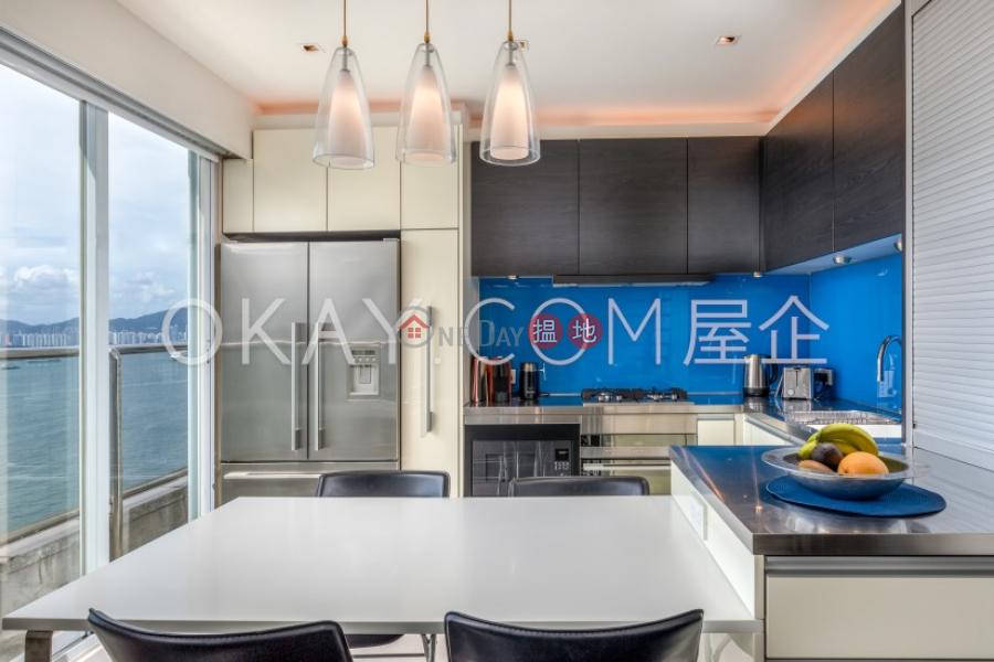 麗景大廈|高層|住宅-出租樓盤-HK$ 55,000/ 月